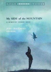 my_side_of_the_mountain