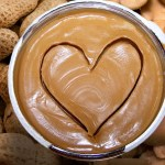 is-peanut-butter-healthy-header-v2-830x467