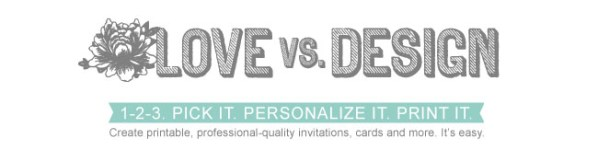 love-design-01