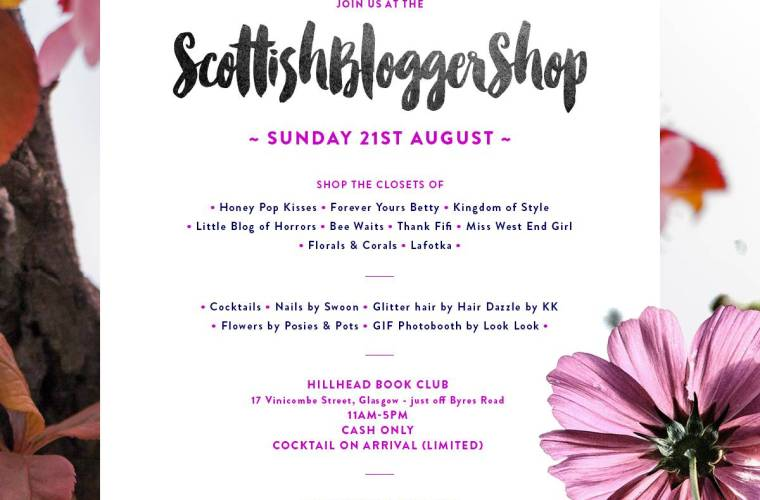 ScottishBloggerShop-1