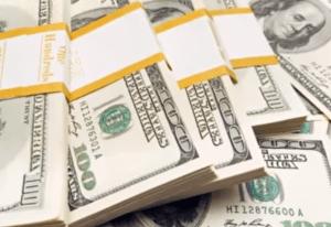 Хранить деньги в евро или долларах (forex-recipe.ru)