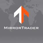 スマホ版ミラートレーダーアプリ