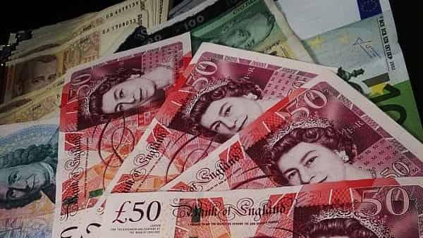 GBP/USD Forecast (Pound to Dollar), News  Analysis