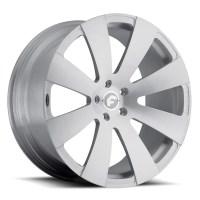 Monoleggera,otto-M | wheels