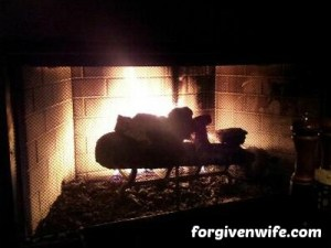 fire_fw