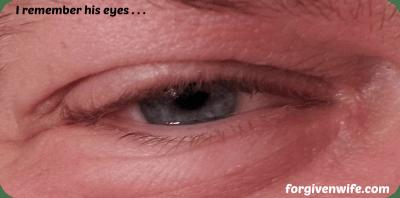 eye2_