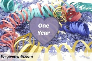 One_Year