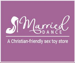 Married_Dance