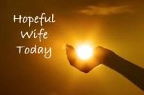 hopefulwifetoday.com