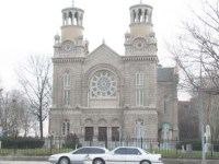 06.tremont.church - Forgotten New York