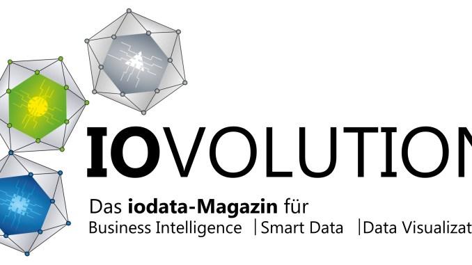 Foto: futureorg Institut / Iodata GmbH