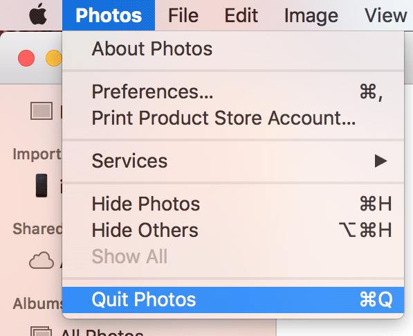 6 Cara untuk Keluar Aplikasi pada Mac Anda