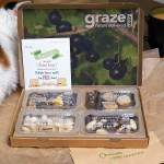 Graze: Box #2