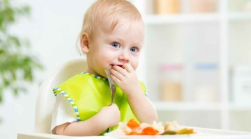 Baby Led Weaning Foods List of BLW Baby Led Weaning Chart parenting resources