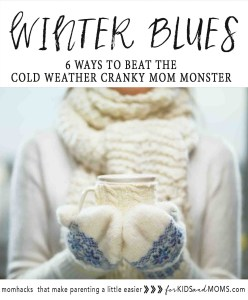 6-simple-ways-to-beat-the-winter-blues-seasonal-depression-advice-for-moms
