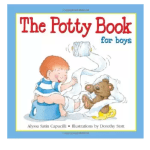 the-potty-book-for-boys-alyssa-capucilli