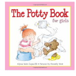 the-potty-book-for-girls-alyssa-capucilli