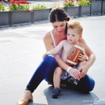 #boymom – What Being the Mommy of a Little Boy Really Means