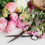 How to Keep Flowers Fresh and Beautiful Longer