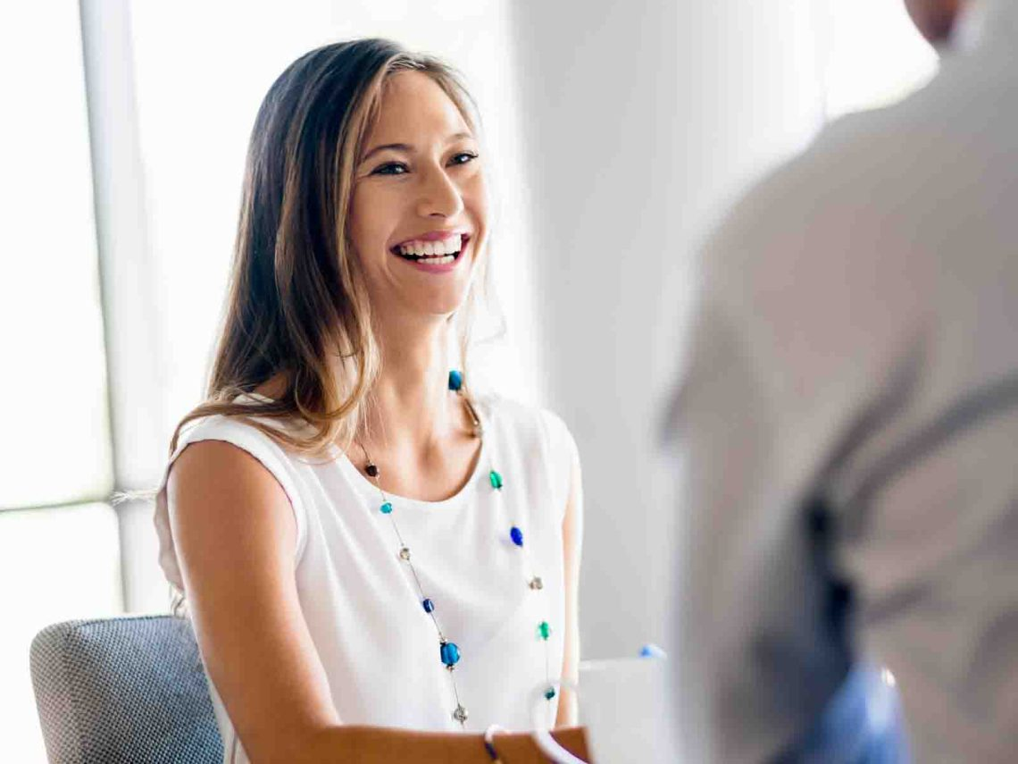 6 Secrets of Highly Confident Women How to Build Confidence