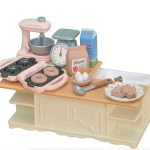 Love It or List It? Calico Critters Edition