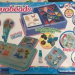 Aquabeads!
