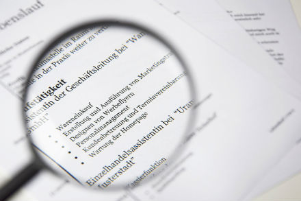 How to Write Certified Forklift Operator Resume - Be Certified Today! - how to write resume