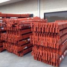 Pallet Racks Conveyors Industrial Liquidators