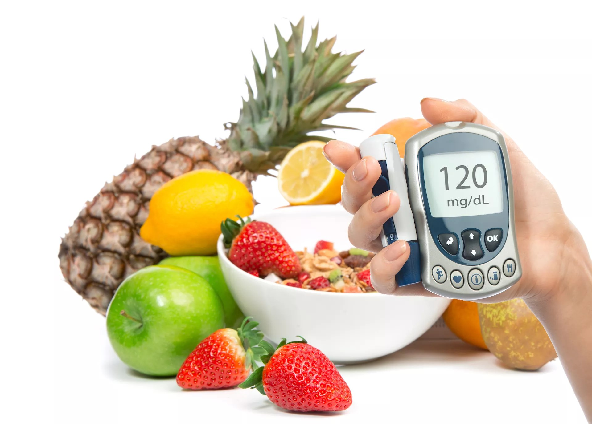 Diabetes Nutrition For Type 2 Diabetes New Report Finds Plant Based Diets More