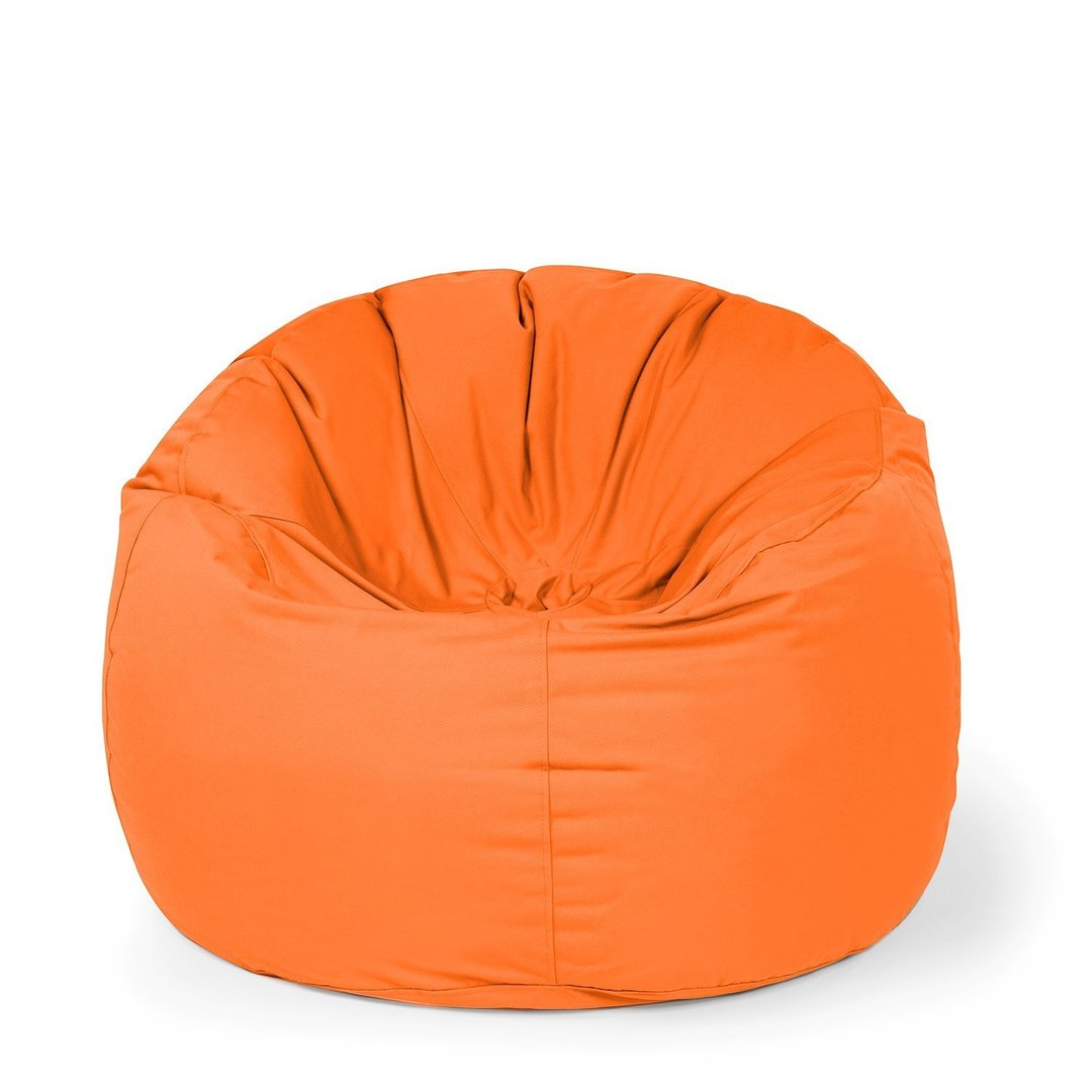Outbag Sitzsack Donut Plus For Lifestyle Shop
