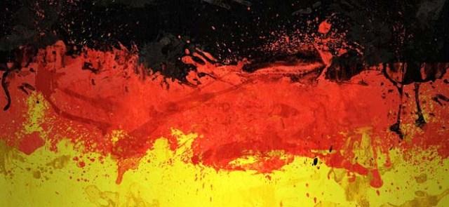 Cursos de Alemán Gratis Online para aprender rápido y fácil