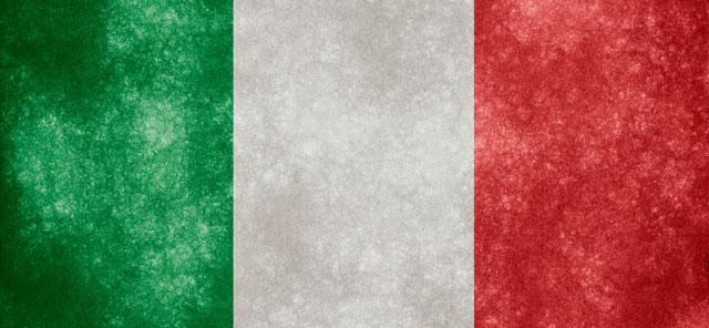 Curso gratis de italiano en pdf