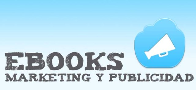 20 libros gratis sobre marketing y publicidad