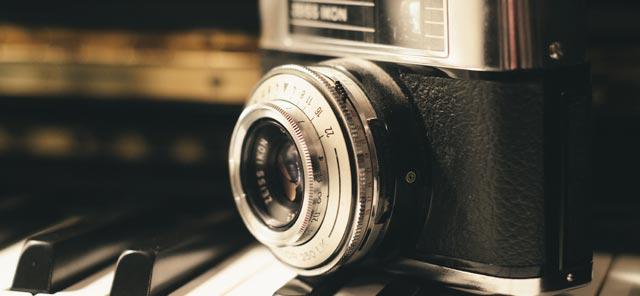 Stock de fotos gratis en HD
