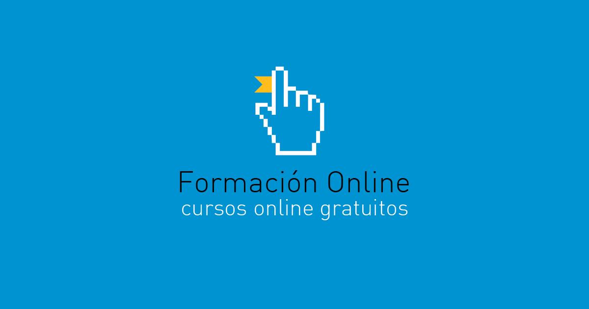 Formacion Online