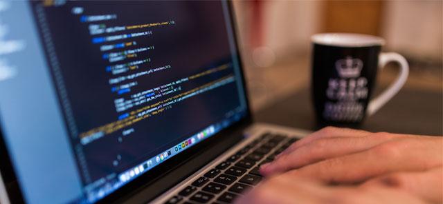 MOOC: Introducción a la programación