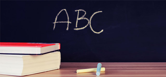 El IIEP y los recursos educativos abiertos