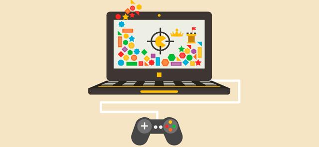 De profesión, probador de videojuegos