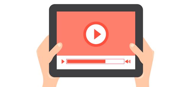 Curso gratis de video marketing