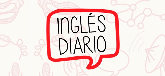 Inglés Diario: Aprende Inglés Gratis en Podcast