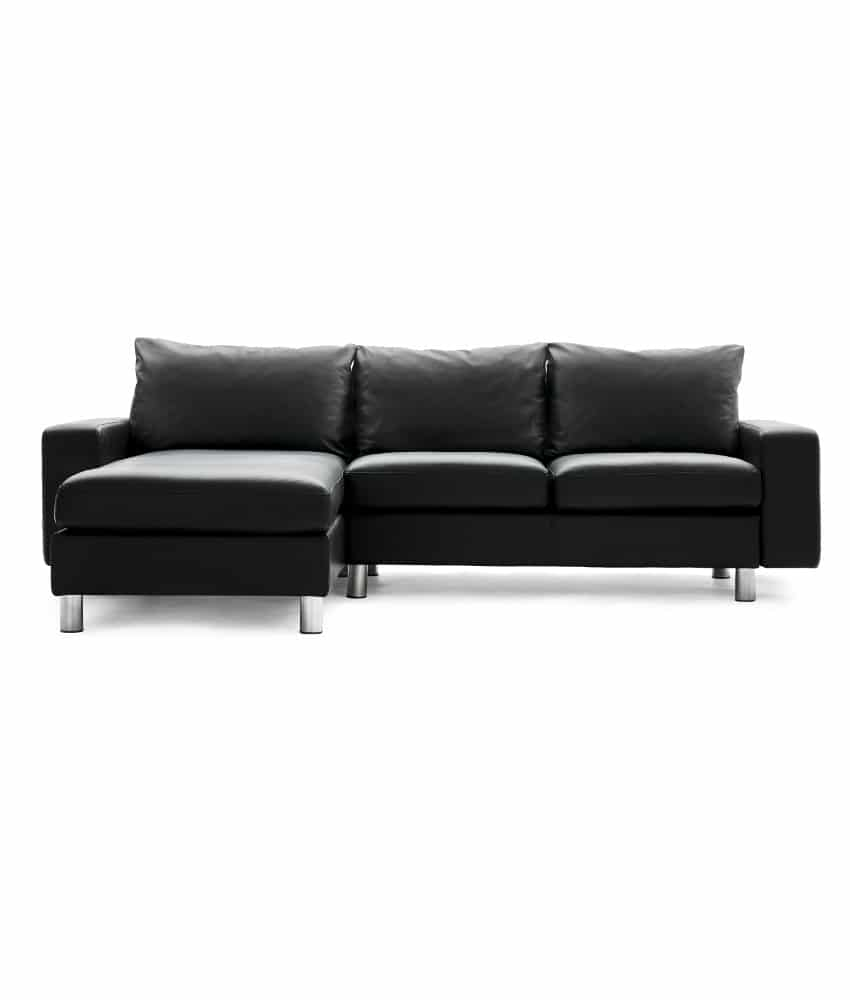 Stressless Pegasus Couchtisch Stressless You Sofa