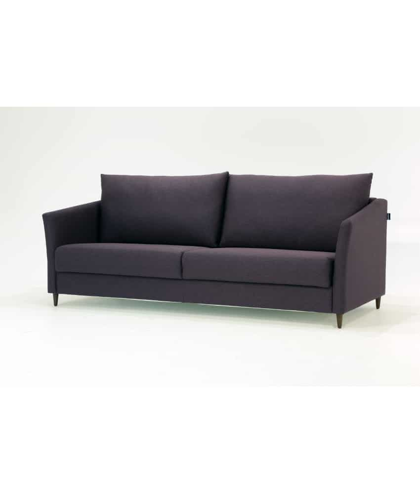 Sofa King Queen Luonto Erika Sofa King Sleeper