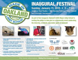 madeinoakland-Libby-flyer