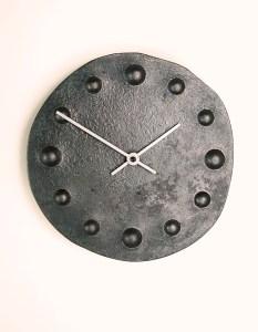 Lunar Clock CL121