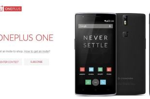 Oneplus one format atma