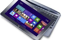 Samsung Ativ Pc Tablet Format Atma