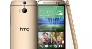 HTC One M8s Format Atma
