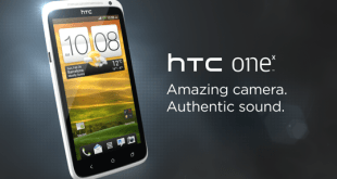 HTC One X Format Atma