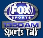 Fox Sports 1350 Akron WTOU WARF