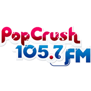 PopCrush Pop Crush 105.7 WQSH Albany Matt Ryan